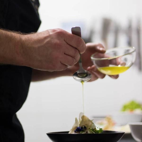 Renaud' mets - Restaurant L'Isle sur la Sorgue